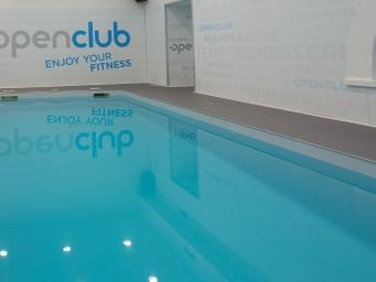 Photogallery piscina