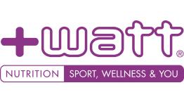 Openclub e +Watt