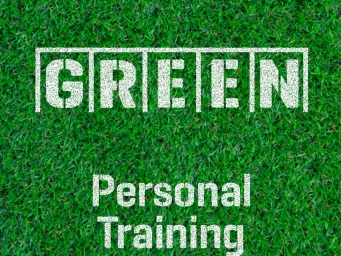 GREEN Studio Personal