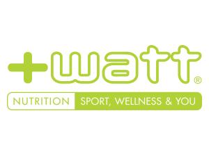 + Watt ci aiuta a raggiungere i tuoi obiettivi